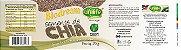 Kit com 3 Potes de Chia em Semente - 510g - Unilife - Imagem 3