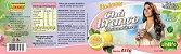 Chá Branco Instantaneo Biodream (220g) - Unilife - Imagem 2