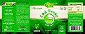 Chá Verde em Cápsulas (120) - Unilife - Imagem 2