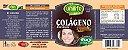 Colágeno Hidrolisado com Vitaminas A, C, E e Zinco (60) cápsulas Unilife - Imagem 2