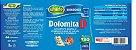 Dolomita com Vitamina D 120 Cápsulas (950mg) - Unilife - Imagem 2