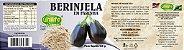 Farinha de Berinjela 150g - Unilife - Imagem 2