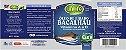 Óleo de Fígado de Bacalhau Unilife 60 Cápsulas (350mg) - Imagem 2