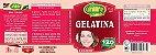 Gelatina 120 Cápsulas (550mg) - Unilife - Imagem 2