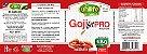 Goji Fit Pro 180 Cápsulas Emagrecedor - Unilife - Imagem 2