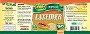LaxFiber em Cápsulas 90 Unds (450mg) - Unilife - Imagem 2