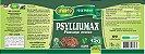Psylliumax Psyllium Cápsulas 120 - Unilife - Imagem 2