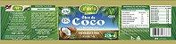 Óleo de Coco Extra Virgem (200ml) - Unilife - Imagem 2