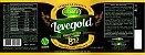 Levedo de Cerveja Unilife - Levegold (450mg) com 450 comprimidos - Imagem 2
