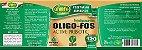 Oligo-Fos 120 Cápsulas (500mg) Frutooligossacarídeos - Unilife - Imagem 2