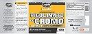 Picolinato de Cromo Unilife (120) cápsulas - Unilife - Imagem 2