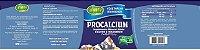 Procalcium Pó Unilife (800g) Calcio e Magnesio - Imagem 2