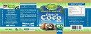 Kit Quarteto Saúde Unilife: 1 omega3 + 1 Cartamo + 1 Oleo de Coco + 1 Dimalato - Imagem 6
