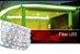 Fita LED Branco Morno 3528 25 metros com Fonte - Imagem 6