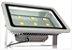 Refletor Holofote LED 300w Branco Quente - Imagem 4
