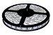Fita LED Branco Frio 3528 30 metros com Fonte - Imagem 4