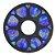 Mangueira LED RGB 100 metros 220v Ultra Intensidade - À prova d'água - Imagem 2