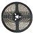 Fita LED Branco Morno 3528 1 metro com Fonte - Imagem 2