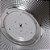 Luminária LED Industrial Highbay 100w Branco Frio - Imagem 5