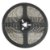 Fita LED Branco Morno 5050 3 metros IP65 com Fonte - Imagem 2