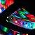 Fita Led RGB 5050 Colorida 5 metros com Fonte/Carregador - À prova d'água - 72W - Imagem 4