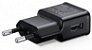 Fonte 5V 1A USB - Imagem 1