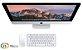 iMac MNE92 Tela Retina 5k 27 Polegadas i5-3.4Ghz 8GB Fusion Drive de 1 TB Radeon Pro 570 2017  - Imagem 5