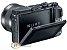 Camera Canon EOS M3 EF M 18 55mm IS STM 24.2 Mega Pixels Hybrid CMOS AF III Full HD  - Imagem 5