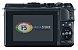 Camera Canon EOS M3 EF M 18 55mm IS STM 24.2 Mega Pixels Hybrid CMOS AF III Full HD  - Imagem 2