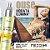 Lush Star - Loção Hidrante Spray - Imagem 4