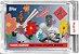 "!TOPPS PROJECTS x SEAN WOTHERESPOON - Card Of Baseball 245 ""Hank Aaron"" -NOVO- - Imagem 1"