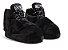"PANTUFA - Yeezy 750 ""Triple Black"" - Imagem 1"