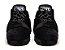 "PANTUFA - Yeezy 750 ""Triple Black"" - Imagem 2"