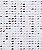 NIKE x MOMA - Poster Air Force 1 Thology -NOVO- - Imagem 2