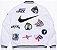 ENCOMENDA - SUPREME X NIKE X NBA - Jaqueta Satin Warm-Up - Imagem 2
