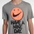"""NIKE - Camiseta Have a Nike Day """"Grey"""" - Imagem 2"""