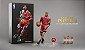 ENCOMENDA  - Enterbay - Scottie Pippen (White Basketball Edition) 1/9  - Imagem 3