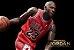 ENCOMENDA  - Enterbay - Michael Jordan 1/9 - Imagem 2