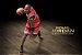 ENCOMENDA  - Enterbay - Michael Jordan 1/9 - Imagem 3
