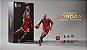 ENCOMENDA  - Enterbay - Michael Jordan 1/9 - Imagem 5