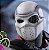 ENCOMENDA  - Hot Toys - Suicide Squad Deadshot 1/6 - Imagem 3