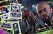 ENCOMENDA  - Hot Toys - Suicide Squad Deadshot 1/6 - Imagem 4