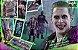 ENCOMENDA - Hot Toys - Suicide Squad Joker Purple Coat 1/6 - Imagem 4