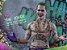 ENCOMENDA - Hot Toys - Suicide Squad Joker Purple Coat 1/6 - Imagem 3