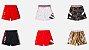 ENCOMENDA - KITH x Adidas - Bermuda Match Shorts - Imagem 1