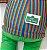 UNIQLO x KAWS x Sesame Street - Pelúcia Bert - Imagem 3