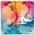 Kanye West - LP Kids See Ghosts Vinyl - Imagem 1