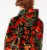 LOUIS VUITTON - Moletom Poppies  - Imagem 3