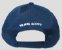 "TRAVIS SCOTT - Boné Astroworld Tour ""Blue"" - Imagem 2"