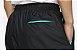 "Nike x Atmos - Calça Vintage Track ""Black/Hyperjade"" - Imagem 2"